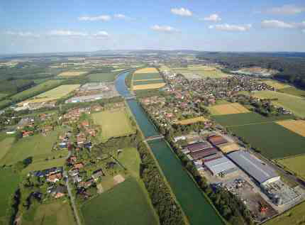 Wehrendorf